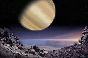 Jak nazwiemy nową planetę? Trwa 39 Zjazd Polskiego Towarzystwa Astronomicznego w Olsztynie