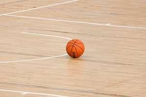 Ogólnopolski Turniej Koszykówki Dziewcząt i Chłopców Basket Cup 2020