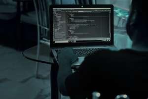 Hakerzy wyłączyli prezydenta Grzymowicza