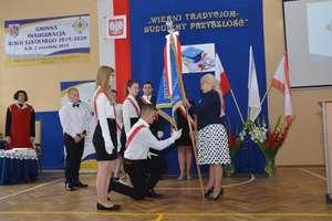 Gminna Inauguracja Roku Szkolnego 2019/2020 w Olecku