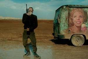 Startuje Retrospekcja! Przegląd najlepszych filmów 5. edycji WAMA Film Festival także w Iławie