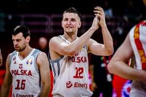 Polacy awansowali do ćwierćfinału mistrzostw świata