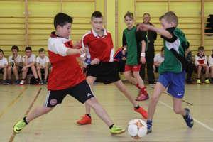 Zaczyna się kolejny rok szkolnej rywalizacji sportowej bartoszyckich podstawówek