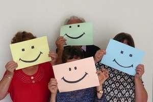 Optymistyczne nastawienie to klucz do długowieczności