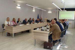 Kolejna decyzja WSA. Tym razem w sprawie radnego gminy Bartoszyce
