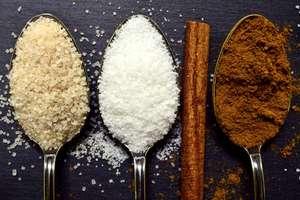Jesteśmy cukrowymi ćpunami?