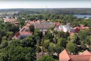 Bitwa o frekwencję w Olsztynie. Prezydent Grzymowicz ujawnił, na które osiedle trafi 50 tysięcy zł