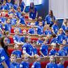 Mali studenci przekraczają próg Akademii Dziecięcej [ZDJĘCIA]