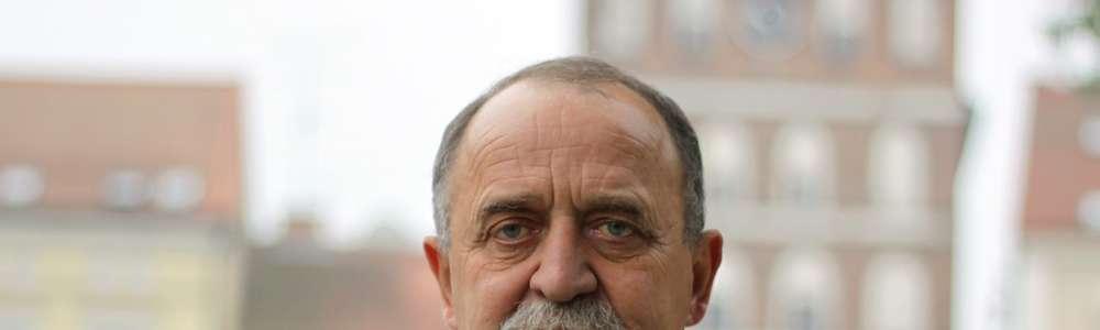 Adam Ołdakowski: Przejmę mandat posła po wspaniałym człowieku