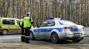 Kętrzyńscy policjanci podsumowali świąteczny weekend na drogach