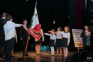 Szkoła Muzyczna w Olecku świętowała Dzień Edukacji Narodowej [FOTORELACJA]