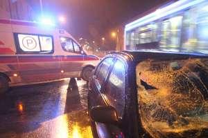 Śmiertelny wypadek na przejściu dla pieszych. Kierowca świadomie zabija? [SONDA]