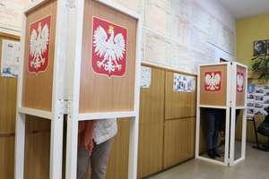 Referendum w Ostródzie nie odbędzie się