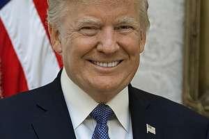 Donald Trump zakażony koronawirusem. Chora jest także pierwsza dama USA