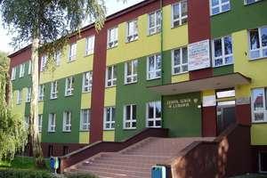 Szkoła w Lubawie będzie miała nowoczesny internat
