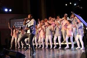 Warsztaty gospel już w ten weekend. Wygraj wejściówki na Koncert Finałowy!