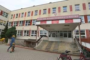 Czy przedszkole na Nagórkach w Olsztynie zagraża uczniom?