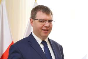 Artur Henryk Chojecki (urzędnik państwowy) - kandydat do Sejmu w okręgu nr 35, nr na liście 3 Lista numer 2 - KOMITET WYBORCZY PRAWO I SPRAWIEDLIWOŚĆ członek partii politycznej: Prawo i Sprawiedliwość Siedziba Okręgowej Komisji Wyborczej - Olsztyn