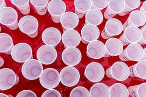 Plastik zalewa olsztyńskie przedszkola
