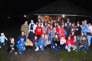 Kolejna wymiana młodzieży Nowe Miasto — Obwód Kalinigradzki