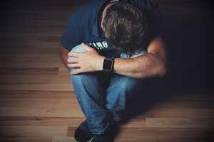 Codziennie w wyniku depresji umrze 16 Polaków