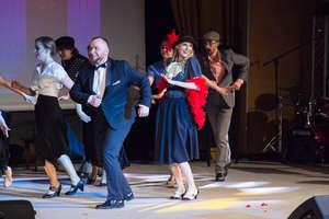 Uniwersytecki Teatr Muzyczny zaprasza na casting [VIDEO]