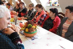 Dramat seniorów! Środowiskowy Dom Samopomocy w Sarnowie może zostać zamknięty!