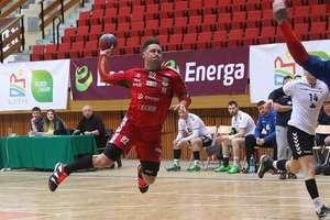 Dzisiaj w Ostródzie finał Wojewódzkiego Pucharu Polski w piłce ręcznej