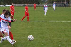 Sokół II zagra z LKS Tyrowo, derby powiatu na boisku przy Plebiscytowej