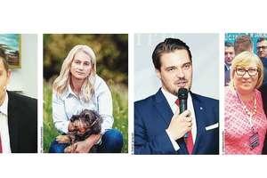 Radni idą do Sejmu. Kto ich zastąpi?