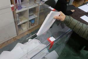 Wybory 2019: komentują Szalkiewicz i Poniedziałek