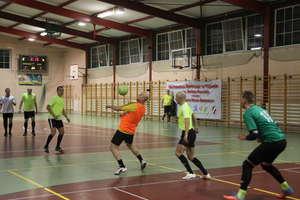 Ruszyły zapisy do 20. mistrzostw Bartoszyc w futsalu im. Stefana Pszczoły