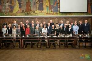 Rada Olsztyńskich Seniorów gotowa na trzecią kadencję