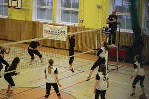 Za kilka dni rusza siatkarska liga kobiet w Bartoszycach. Tytułu broni Al-Kos