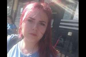 Policjanci poszukują 17-letniej Julii Leszczyńskiej