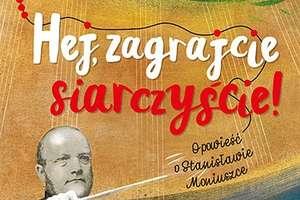 Kim jest tajemniczy Stanisław M.?