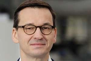 Premier: zamykamy szkoły, przedszkola, żłobki i uczelnie oraz instytucje kultury w Polsce