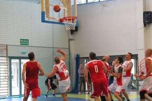 Koszykarze (i koszykarki) znowu spotkają się w Bezledach. Granie od rana do wieczora