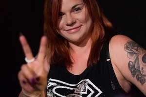 Sonia Michalczuk, uczestniczka The Voice of Poland: Byłoby pięknie tak żyć z muzyki [ROZMOWA]