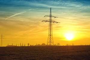 Planowane wyłączenia prądu dla powiatu nowomiejskiego