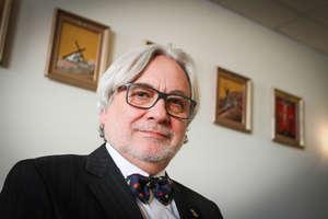 Profesor Wojciech Maksymowicz: wybory nie mogą się odbyć 10 maja