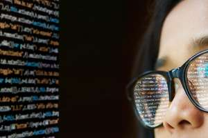 Kobiety w IT: Przyszłość to nasza szansa