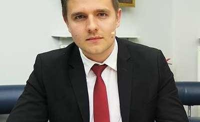 Robert Gontarz