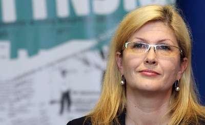 Iwona Ewa Arent (politolog) - kandydatka do Sejmu w okręgu nr 35, numer na liście 2 Lista numer 2 - KOMITET WYBORCZY PRAWO I SPRAWIEDLIWOŚĆ członek partii politycznej: Prawo i Sprawiedliwość Siedziba Okręgowej Komisji Wyborczej - Olsztyn
