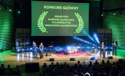 WAMA Film Festival