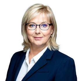 Anna Wojciechowska (ekonomista) - kandydat do Sejmu w okręgu nr 35, numer na liście 5 Lista numer 5 - KOALICYJNY KOMITET WYBORCZY KOALICJA OBYWATELSKA PO .N IPL ZIELONI członek partii politycznej: nie należy do partii politycznej Siedziba Okręgowej Komisj