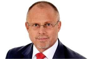 Jacek Protas (polityk) - kandydat do Sejmu w okręgu nr 34, numer na liście 1 Lista numer 5 - KOALICYJNY KOMITET WYBORCZY KOALICJA OBYWATELSKA PO .N IPL ZIELONI członek partii politycznej: Platforma Obywatelska RP Siedziba Okręgowej Komisji Wyborczej - Elb
