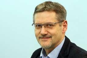 Janusz Władysław Cichoń (poseł) - kandydat do Sejmu w okręgu nr 35, numer na liście 1 Lista numer 5 - KOALICYJNY KOMITET WYBORCZY KOALICJA OBYWATELSKA PO .N IPL ZIELONI członek partii politycznej: Platforma Obywatelska RP Siedziba Okręgowej Komisji Wyborc