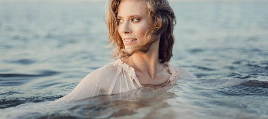 Koncert Julii Pietruchy czeka nas 27 października w Filharmonii Warmińsko-Mazurskiej