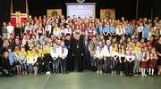 """Przegląd Twórczości Religijnej Kościoła Greckokatolickiego: """"Kościół zawsze i wszędzie jest z Tobą"""""""
